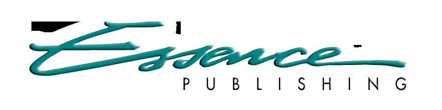 Essence Publishing