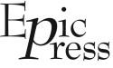 Epic Press
